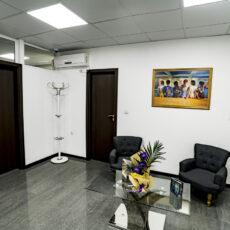 дерматологогичен и кардиологичен център кордис - Плевен