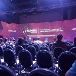 Националната среща за лечение на имуномедиирани заболянания в дерматологията, ревматологията и гастроентерологията